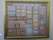 В музее «Феостория» прошла выставка денежных знаков:фоторепортаж
