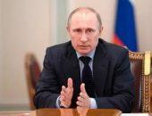 Путин рассказал, как правильно писать статьи журналистам