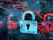 Британский парламент подвергся кибератаке