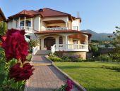 ТОП-5 самых дорогих особняков Крыма, выставленных на продажу