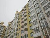 В Крыму для реабилитированных народов в рамках ФЦП идут работы на десятках объектов