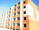 В Феодосии в этом году начнут возводить дом для граждан из числа реабилитированных народов