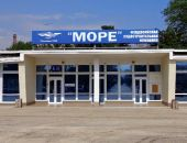 Секретарь Совбеза РФ призвал оперативно завершить передачу Москве судостроительных заводов Крыма