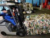 Нашелся инвестор, готовый вложить несколько миллиардов рублей в сбор и утилизацию мусора в Крыму