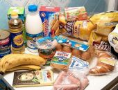 Продовольствие в Крым в этом году поставляется из 23 регионов РФ