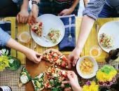 В Крыму пройдет фестиваль еды и зрелищ «Пир Фест»