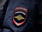 В Крыму стало вдвое больше полицейских