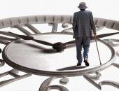 В России средняя продолжительность жизни выросла выше 71 года