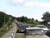 Турпоток в Крым с запуском моста через Керченский пролив увеличится на 20-30%