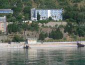 СКР подтвердил арест сына замминистра МВД Крыма по делу о мошенничестве с недвижимостью на ЮБК