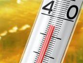 В ближайшие дни в Крыму установится аномальная жара – в тени до +40 градусов