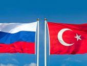 Турецкие порты не принимают суда с металлоломом из Крыма