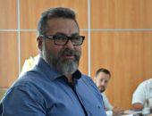 Заместителем главы администрации Феодосии станет экс-продюсер телеканала (видео)
