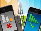 Мобильная связь в Крыму восстановлена после аварии