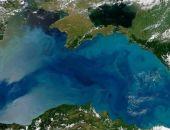 Учёные пояснили, почему Чёрное море поменяло цвет на бирюзовый