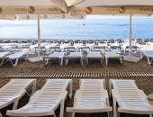 Крым за два года опустился с 1-го на 14-е место в рейтинге популярных у россиян курортов