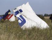 Суд над подозреваемыми в уничтожении Boeing Malaysia Airlines в Донбассе пройдет в Нидерландах