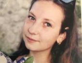 Разыскивается несовершеннолетняя, пропавшая без вести в Симферополе