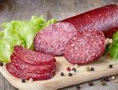 Некачественной колбасы в России стало втрое больше