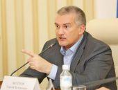 Причиной отставки министра туризма Крыма стала мягкость в отношениях с подчинёнными