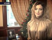 Депутат Госдумы от Крыма Поклонская опубликовала порноролик с актером из фильма «Матильда»