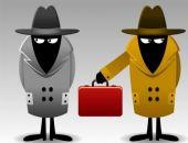 Спецслужбы США насчитали в стране 150 российских шпионов