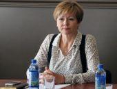 Новым министром ЖКХ стала Марина Горбатюк, министром топлива и энергетики – Вадим Белик