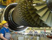 Siemens заявила, что не будет обслуживать турбины на ТЭС в Крыму