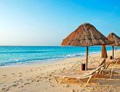 Глава Ростуризма уверен, что отдых в Крыму дешевле, чем в Турции