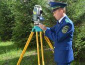 В Крыму Госкомрегистр вдвое увеличит штат госземинспекторов