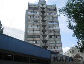 В Феодосии жильцы многоэтажки не довольны работой лифта