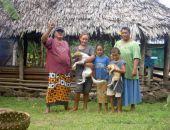 Соглашение об отмене виз между Россией и Самоа вступило в силу