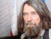 Фёдор Конюхов намерен создать в Феодосии «Школу путешественников»
