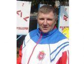 65-летний крымчанин стал бронзовым призёром чемпионата России по городошному спорту