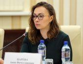Главный архитектор Крыма и министр транспорта уходят в отставку