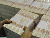В Крыму насчитали полторы тысячи миллионеров