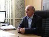 Врио главы администрации Судака стал Эмирсали Аблялимов