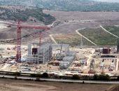В Минэнерго РФ рассчитывают, что первые блоки ТЭС в Крыму запустят уже в I квартале 2018 года
