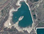 Северному и восточному Крыму воды хватит до конца курортного сезона