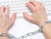 В России предлагают штрафовать на 5 млн руб. за ложь в соцсетях