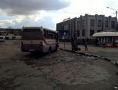 Автовокзал Ялты начнет работать круглосуточно