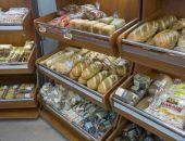 Аксёнов назвал недопустимым завышение цен на курортах Крыма