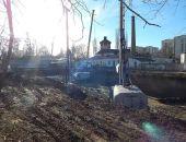 Власти столицы Крыма остановили точечную застройку города многоэтажками