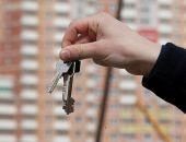 Доступность покупки жилья в России: Крым и Севастополь – в аутсайдерах рейтинга