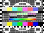 В Феодосии с понедельника будут перебои в трансляции телеканалов