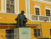 Феодосии не будет стыдно за празднование юбилея Айвазовского, – Крысин:фоторепортаж