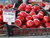 Аксёнов заявил, что завышение цен на продукты питания в курортных городах Крыма – недопустимы