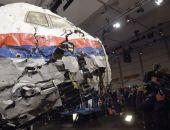 Что известно о крушении MH17 спустя три года