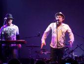 «Ундервуд» и Владимир Маркин выступят на винном фестивале в Коктебеле