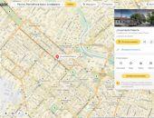 Крымский депутат пожаловался генпрокурору РФ на Яндекс и Google